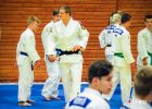 JONEDO_SummerJudoRocks_2016_177