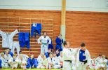 JONEDO_SummerJudoRocks_2016_189