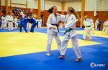 JONEDO_SummerJudoRocks_2016_18