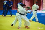 JONEDO_SummerJudoRocks_2016_190