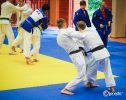 JONEDO_SummerJudoRocks_2016_191