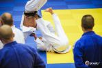 JONEDO_SummerJudoRocks_2016_197