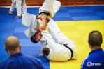 JONEDO_SummerJudoRocks_2016_200