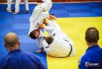 JONEDO_SummerJudoRocks_2016_201