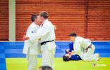 JONEDO_SummerJudoRocks_2016_203