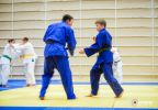 JONEDO_SummerJudoRocks_2016_41