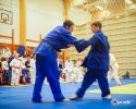 JONEDO_SummerJudoRocks_2016_42
