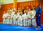 JONEDO_SummerJudoRocks_2016_45
