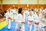 JONEDO_SummerJudoRocks_2016_73