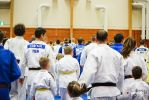 JONEDO_SummerJudoRocks_2016_75