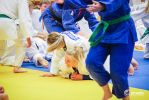 JONEDO_SummerJudoRocks_2016_76