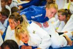 JONEDO_SummerJudoRocks_2016_77