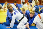 JONEDO_SummerJudoRocks_2016_84