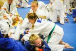 JONEDO_SummerJudoRocks_2016_85