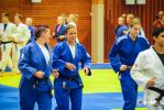 JONEDO_SummerJudoRocks_2016_91