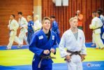 JONEDO_SummerJudoRocks_2016_92