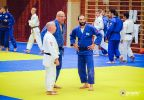JONEDO_SummerJudoRocks_2016_93