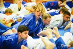 JONEDO_SummerJudoRocks_2016_97