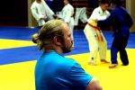JONEDO_SummerJudoRocks_2017_107