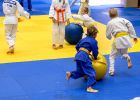 JONEDO_SummerJudoRocks_2017_36
