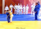 JONEDO_SummerJudoRocks_2017_39