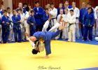 JONEDO_SummerJudoRocks_2017_42