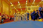 JONEDO_SummerJudoRocks_2017_73