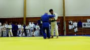 JONEDO_SummerJudoRocks_2017_94