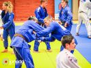 JONEDO_SummerJudoRocks_2018_16