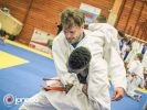 JONEDO_SummerJudoRocks_2018_33