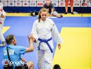 JONEDO_SummerJudoRocks_2018_54