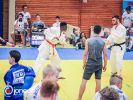 JONEDO_SummerJudoRocks_2018_56