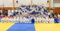 SummerJudoRocks2019_2