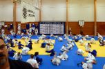 SummerJudoRocks2019_46