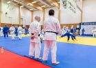 SummerJudoRocks2019_9